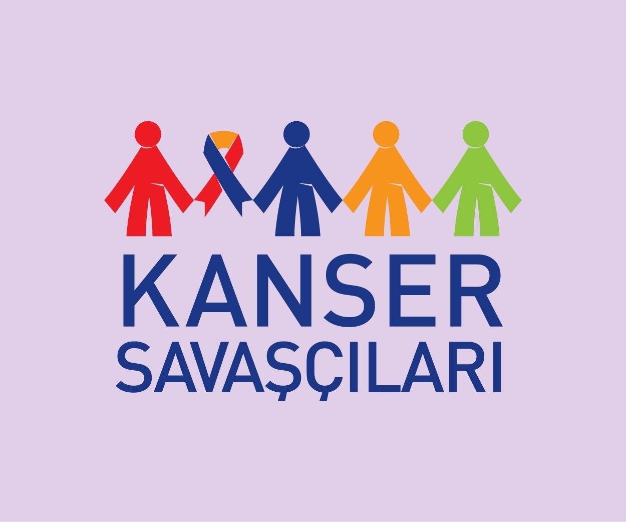 KANSER.SAVASCILARI-01.jpg