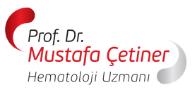 Prof. Dr. Mustafa Çetiner